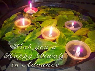 advance-happy-Diwali-pictures