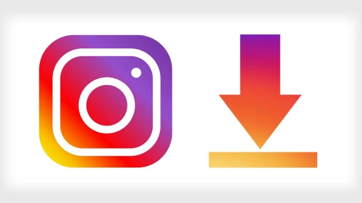 Cara Download Foto dan Video Instagram Android Tanpa Aplikasi