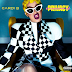 Thoughts on Cardi B's Invasion of Privacy album