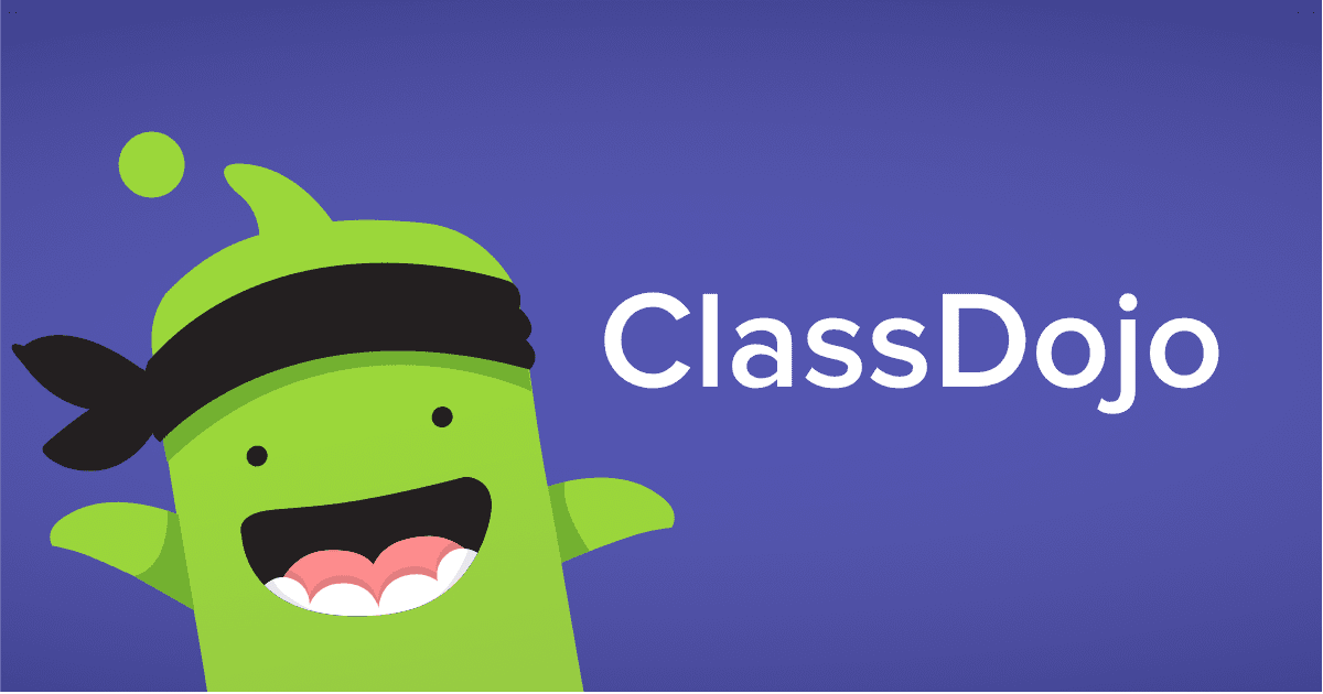 ClassDojo (For Everyone)