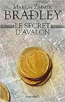 http://lesreinesdelanuit.blogspot.be/2017/07/le-secret-davalon-de-marion-zimmer.html