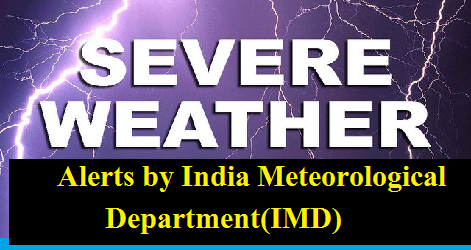 severe-weather-warning-paramnews-by-imd