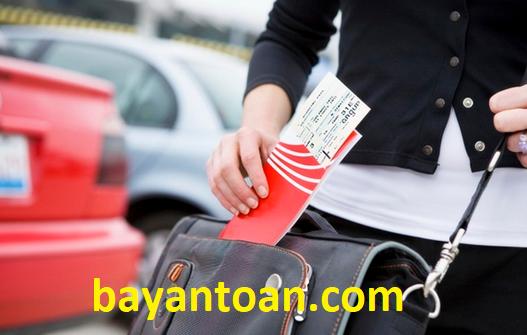 Kinh nghiệm săn vé máy bay giá rẻ trong dịp cao điểm hè
