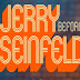 Netflix and Chill - Jerry Before Seinfeld