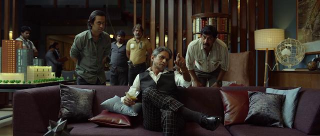 Lootcase (2020) Full Movie [Hindi-DD5.1] 720p HDRip ESubs Download