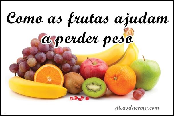 Como-as-frutas-ajudam-a-perder-peso-1