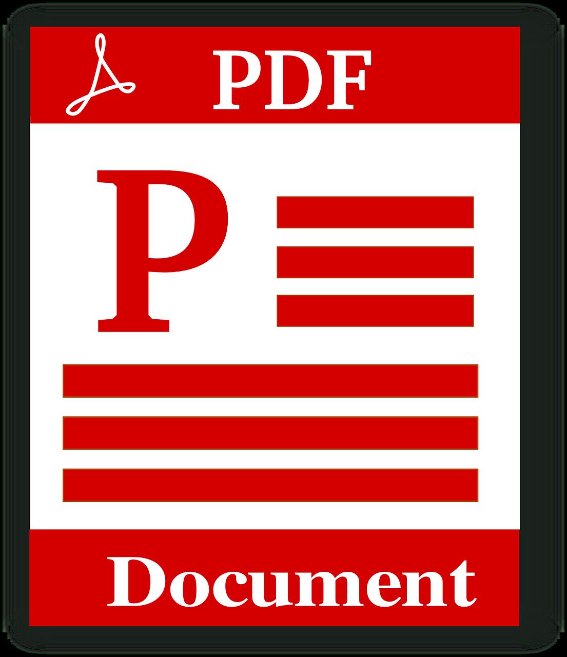 Apostila Concurso PDF Grátis