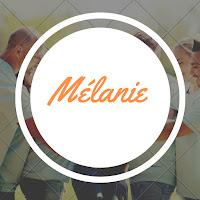 http://www.noimpactjette.be/2017/08/participante-melanie.html