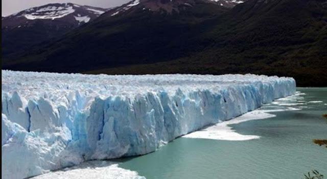 viajes a la patagonia argentina 2017-2018