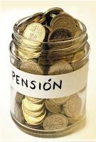 Indice Ripte: Cálculo de Pensiones Argentinas