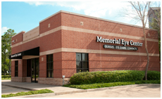 Welcome to Memorial Eye Center: How to Choose a Reliable Eye