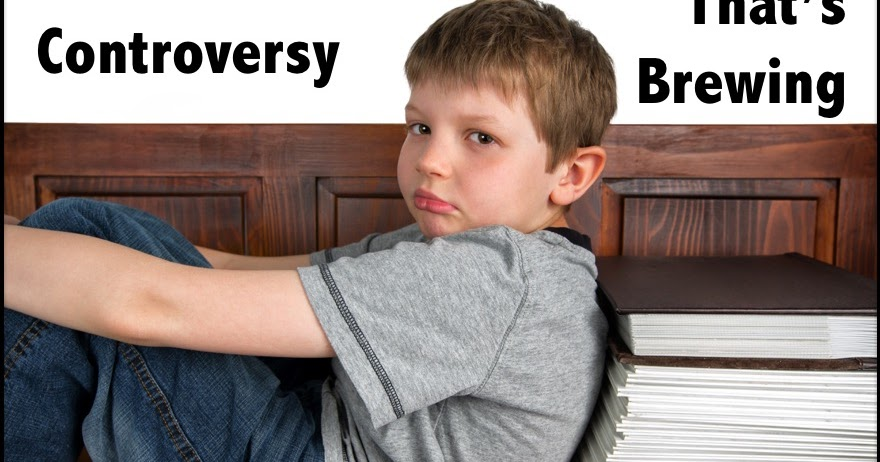 the controversy over the no child No child left behind needs an update born in 2002, the law expired in 2007 and has sat as republicans and democrats struggled to find agreement but republicans now in control of both .