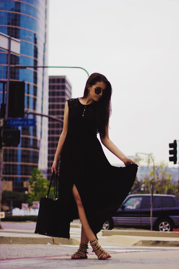 los angeles century city aimerose fashion beauty travel blog