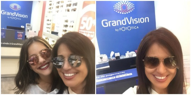 GrandVision by Fototica 3