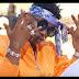 VIDEO | Rayvanny Ft. Diamond Platnumz - Mwanza | Download Mp4 [Official Video]