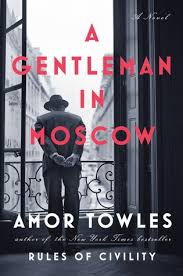 https://www.goodreads.com/book/show/25870373-a-gentleman-in-moscow?ac=1&from_search=true