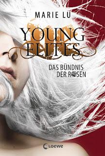 https://www.loewe-verlag.de/titel-1-1/young_elites_das_buendnis_der_rosen-8293/
