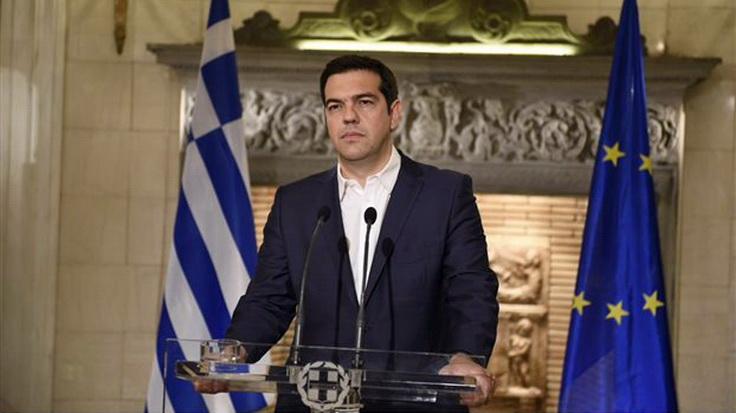 ΚΚΕ Έβρου: Προκλητική κοροϊδία τα κυβερνητικά διαγγέλματα που διανέμουν ψίχουλα