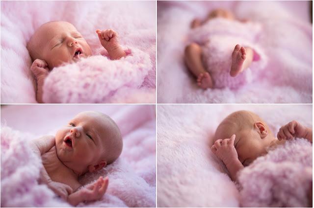 Carmen Pajuelo Fotografía, fotografía embarazo cerca del Molar, fotografía familia, fotografía bebé cerca del Molar, fotografía niños cerca del Molar