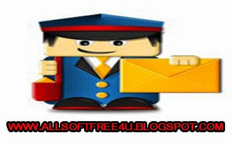SMS Spam Blocker Postman 18 2 APK for Android Free Download