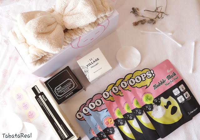 Mis_Compras_Miin_Cosmetics