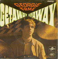 Getaway (Georgie Fame and the Blue Flames)