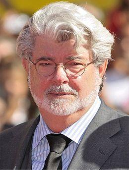 George Lucas Filme