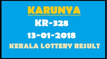 karunya-kr-328-13-01-2018