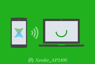 how-to-send-files-wirelesly-between-phones-and-pc-using-xender