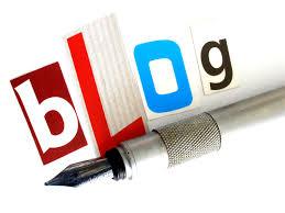 Trik Merubah URL Artikel Di Blogger