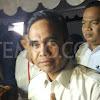Gerindra Sindir Polri dan Kejaksaan soal Iklan Kampanye Jokowi