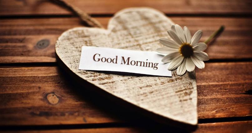 Kumpulan Kata Untuk Ucapan Selamat Pagi Dalam Bahasa Inggris Dan Artinya Katabijakpedia