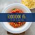 Foodbook #6