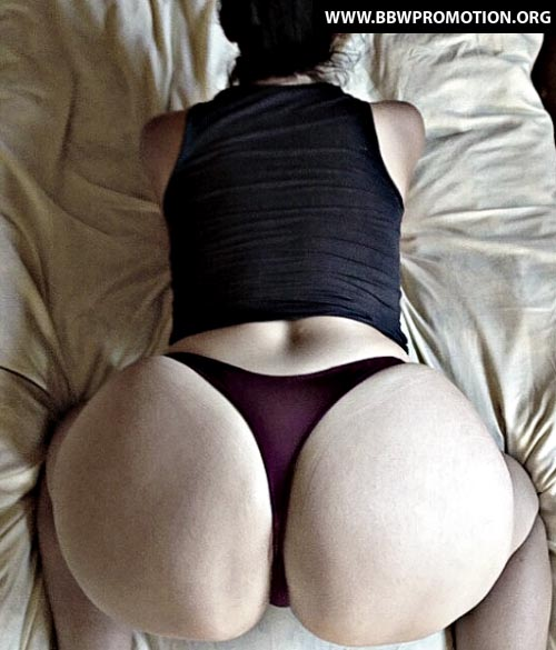 phat ass free live sex chat