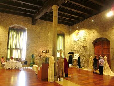 Ayuntamiento de Morella