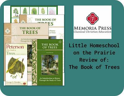 https://www.memoriapress.com/curriculum/science/book-trees/