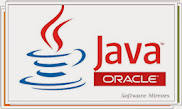 Java Runtime Environment JRE 8 Update 25 Final