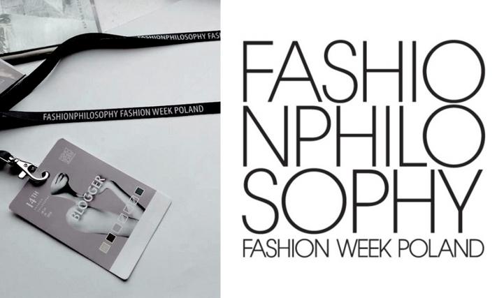 relacja z Fashion Weeka | XIV edycja FashionPhilosophy Fashion Week Poland | koniec Fashion Weeka w Łodzi | co dalej z Fashion Weekiem | Fashion Week w Łodzi relacja