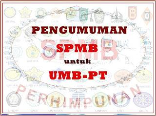 http://www.pendaftaranonline.web.id/2015/07/pengumuman-umb-ptn.html
