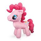 My Little Pony Pinkie Pie Plush by Intek