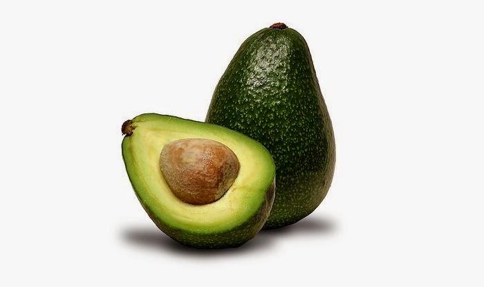 6 Jenis Buah-buahan Penambah Berat Badan