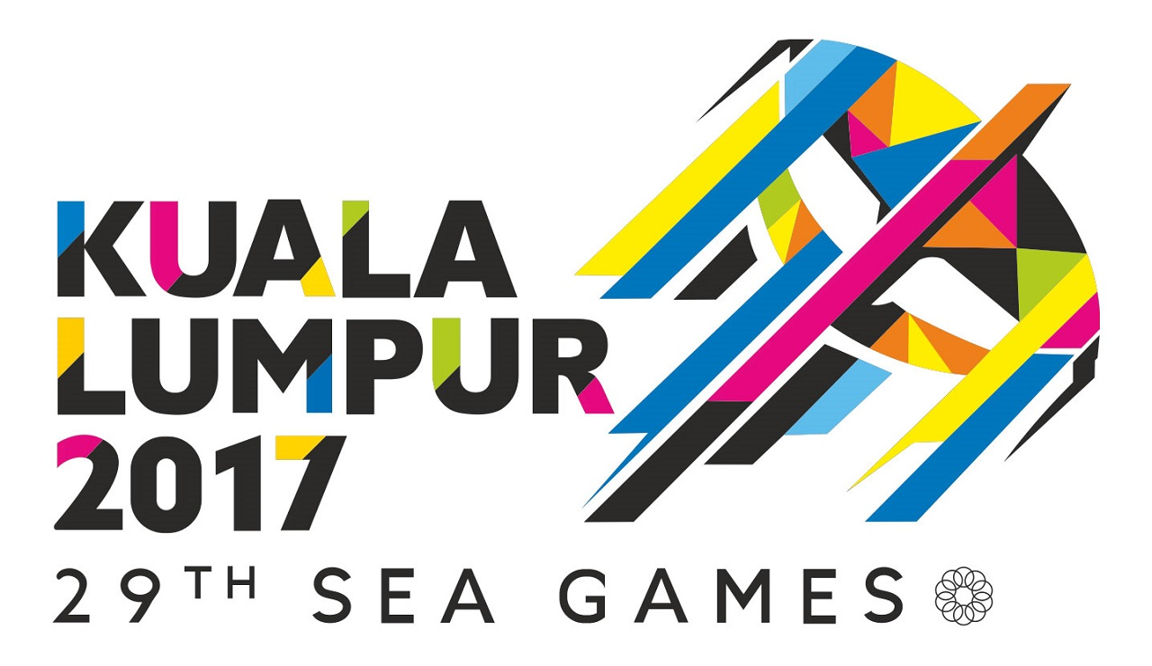 Daftar Perolehan Medali SEA Games 2017
