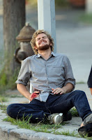 Marvel's Iron Fist Finn Jones Image 6 (6)