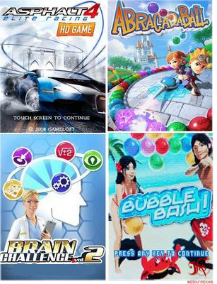 Symbian s60 hd games download free mfletitbit.