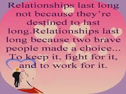 effort-quotes-in-relationship-2