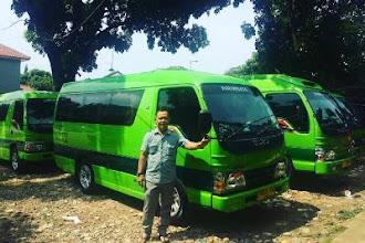 Sewa Mobil Travel Tangerang 081297300060/WA