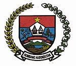 lowongan cpns humbang hasundutan, kabupaten humbang hasundutan