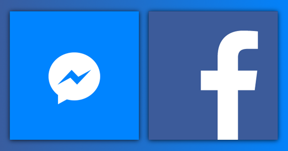 Facebook Messenger For PC Free Download 2020 (Windows 10/8/8.1/7)