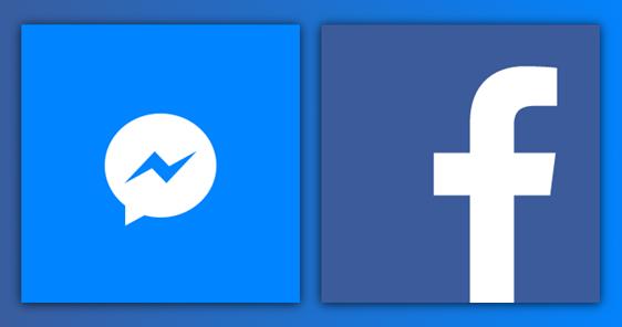 Download Facebook Messenger 2019 Offline Installer For ...