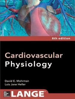 An Introduction To Cardiovascular Physiology Levick Pdf